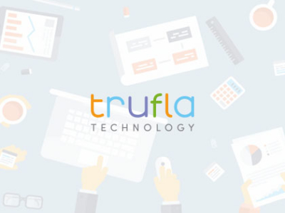 Trufla Technology
