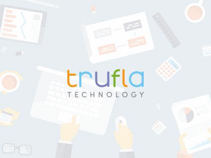 Trufla Technology